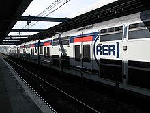 RER_A