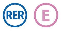 Logo_RER3