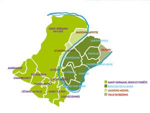 interco-cartes-20-villes-boucledeseine-vm-pourvignette