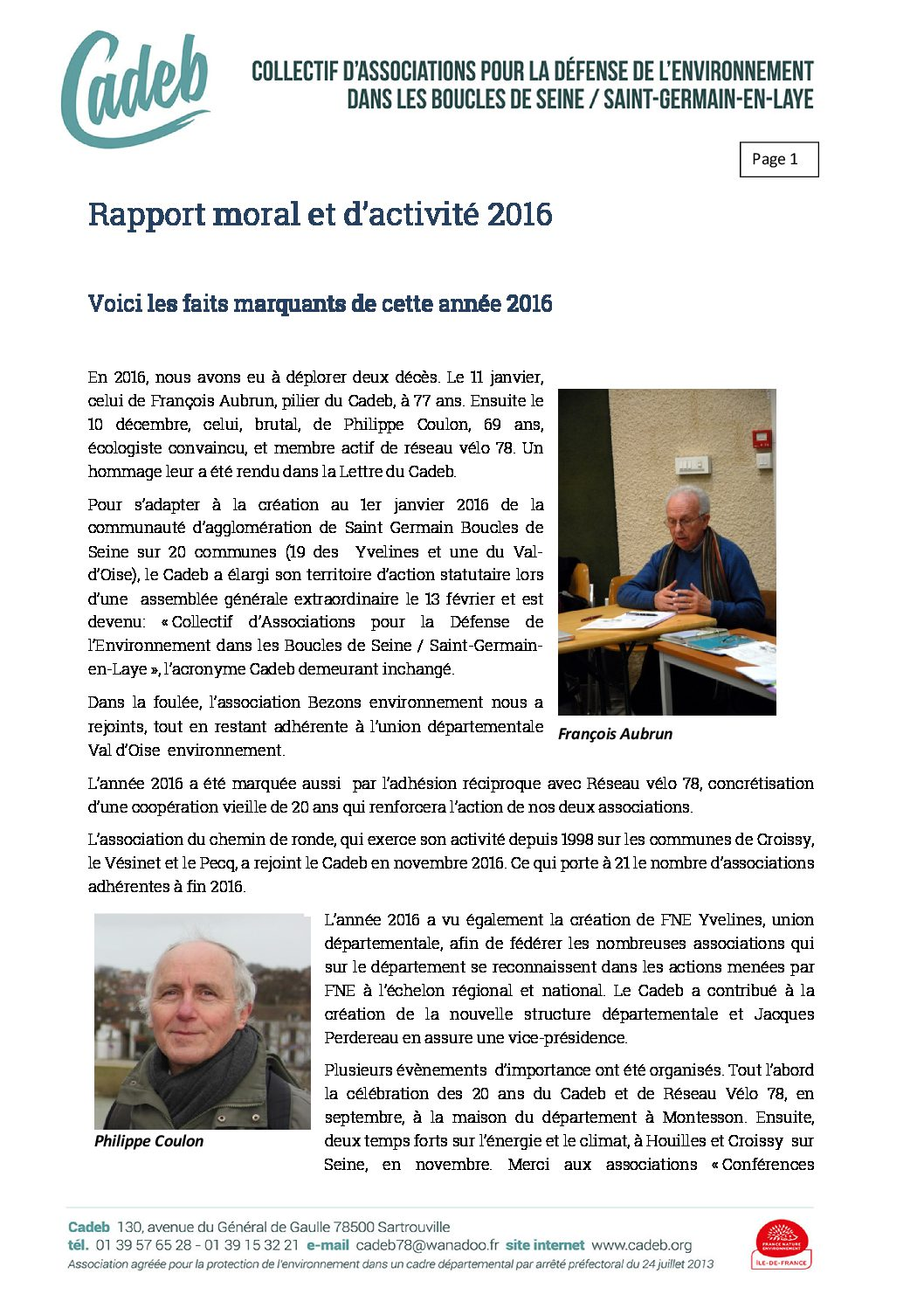 Index Of Documents 2017 07
