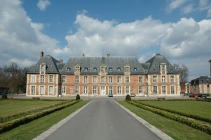 chateausite