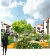 parc-du-caeur-de-village_medium